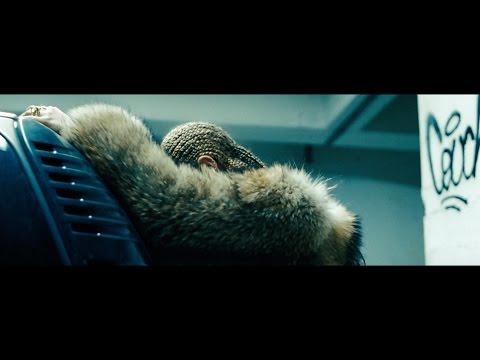 Beyonc  Lemonade  Bey and HBO Release Trailer for April 23 Movie
