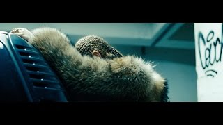Beyoncé Lemonade new videos