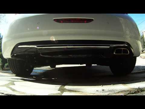 Peugeot 208 Gti Exhaust Sound  photos