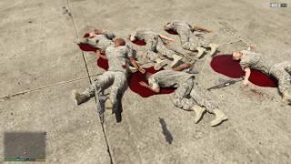 GTA 5 Người Tàn Hình Tấn Công Khu Quân Đội Giết Được Đại Tướng Cao Cấp Nhất Và Cái KếtLink Donate Ung Ho : https://vrdonate.vn/thanhtrunggaming✴️320k/ bản✴️ ✴️THẺ CÀO sẽ là 400k ✴️-------------------------------------------------------✴️ Link mua Game : https://goo.gl/PcPDRn👉 Đánh giá Game : Cho Envil bỏ qua phần này vì nó quá tuyệt vời rồi phải ko ạ :D✴️ Hướng dẫn thanh toán : https://goo.gl/0SX3wO✴️ Hỗ trợ support : m.me/envilstore--------------------------------------------------------🐧Liên hệ:☎️:Gọi luôn ko hết hàng ạ 0986510784 Website: envilstore.com