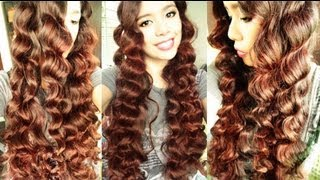 No Heat Magazine Waves-Curls 2013 Big Deeps Waves without heat - YouTube
