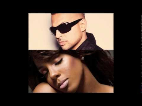 Sean Paul ft. Kelly Rowland: How Deep is Your Love