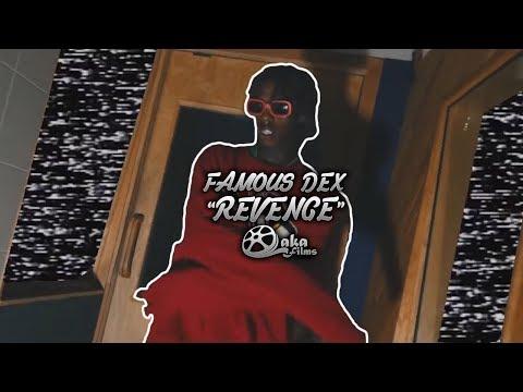 Famous Dex – Revenge