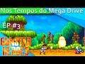 Gunstar Heroes Mega Drive sega Genesis Ep 3