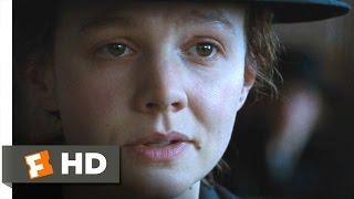 Suffragette (2015) - Maud's Testimony Scene (1/10) | Movieclips