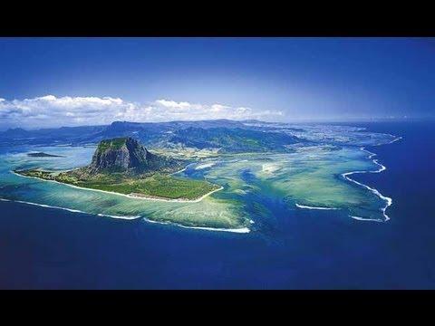 Mauritius videó