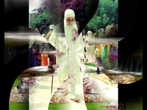 sant isher singh ji - Parmarthak Bachan - Sant Ishar Singh Ji Maharaj Rara Sahib.