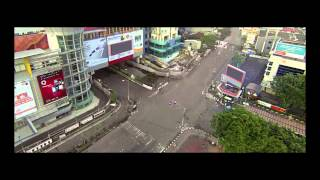 Nonton kita bersaudara  ost  BOMBE' - NUNI feat Art2tonic Film Subtitle Indonesia Streaming Movie Download