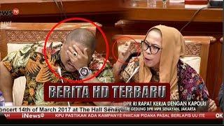 Video Dwi Ria Latifa Ngamuk! DAMPRAT! Habib Botak Gara SEBUT AHOK JENIS.. BUKAN ORANG terkait Sadapan SBY MP3, 3GP, MP4, WEBM, AVI, FLV Desember 2017