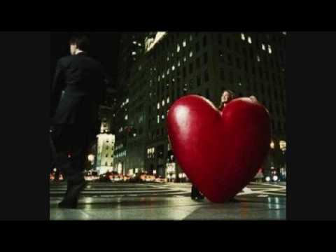 Roger Sanchez - Another Chance (видео)