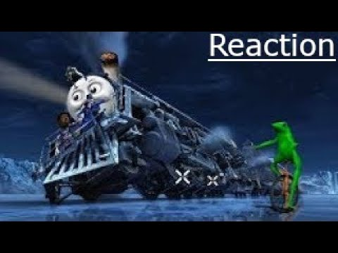 Video reacting to the dank express download in MP3, 3GP, MP4, WEBM, AVI, FLV January 2017
