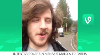 Esto es una pequeña recopilación de lo que fue vine de habla hispana, espero que os guste y que lo disfruteis.Part1: https://youtu.be/6wCUZUQK9AAPart2: https://youtu.be/JYLUxGJSNZcPart3: https://youtu.be/-ST986z_k-gPart4: https://youtu.be/eu_iAmpzMV8Part5: https://youtu.be/ApAmQ5Q0iAgPart6: https://youtu.be/e-TeiVdvH6APart7: https://youtu.be/3tOaPxUShHkPart8: https://youtu.be/nLanFKB5gXsPart9: https://youtu.be/8JPHuhnFPPoPart10: https://youtu.be/3LieAg6Av9UPart11: https://youtu.be/8tX3J5IqE54Part12: https://youtu.be/JlSdvuREE3APart13: https://youtu.be/ecXYMHKhKXw