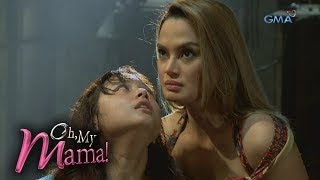 Nonton Oh  My Mama   Full Episode 41 Film Subtitle Indonesia Streaming Movie Download
