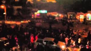 Crazy Bahr Dar, Ethiopia