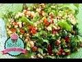 Download Lagu Buğday Salatası Tarifi  Ayşenur Altan Yemek Tarifleri Mp3 Free