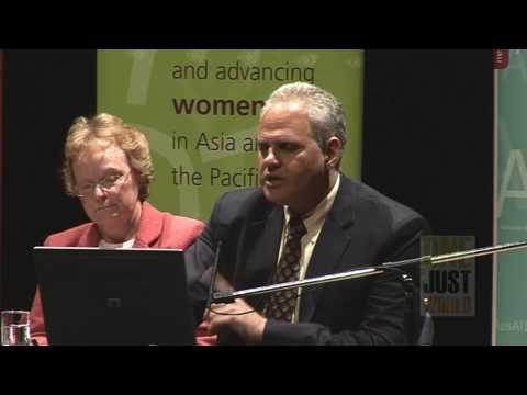 Human Rights - Matthew Friedman