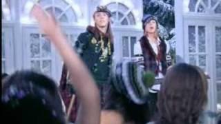 Download Lagu BiS - Goodbye (Новогодняя Ночь На Первом) Mp3