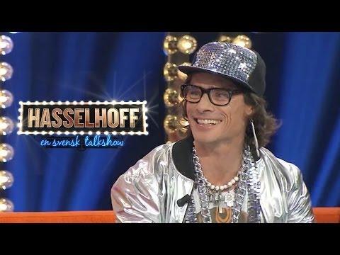 Svensk Porr - Peter Siepen berättar om när han fick erbjudandet om att vara med i en porrfilm http://www.tv3play.se/program/hasselhoff-en-svensk-talkshow.