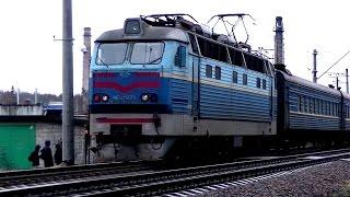 ece-F7NqR48