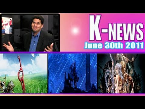preview-NEWS: Nintendo says no to Xenoblade for America\'s,Strong titles for Wii U & Skyward Sword details (Kwings)