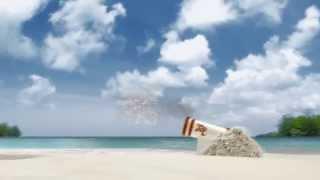 YAP(얍)- 쿠폰,적립,결제에 블루리본 맛집을 더하다 YouTube 동영상