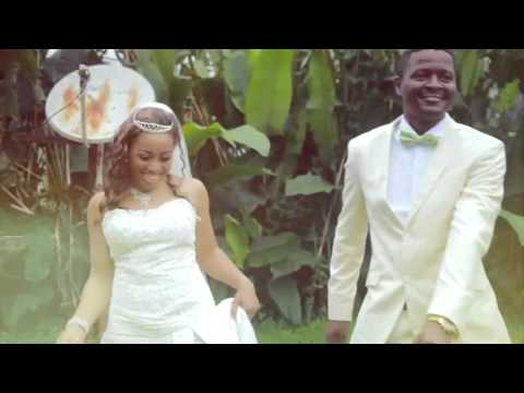 G-Love Njangana Remix Ft Lynda Raymonde (Official Video)