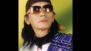 Kabogoh Jauh - Darso (Lagu Sunda) Video