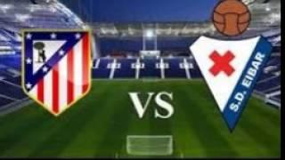 site:http://aovivonatv.com/assistir-atletico-de-madrid-x-eibar-ao-vivo-720p-hd-gratis/