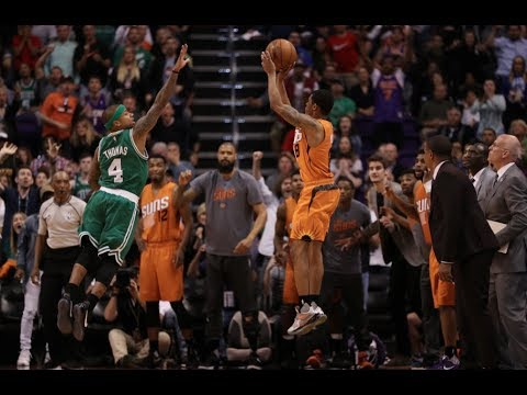 Video The Top 100 Plays of the 2016-2017 NBA Season download in MP3, 3GP, MP4, WEBM, AVI, FLV January 2017