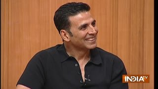 Video Akshay Kumar in Aap Ki Adalat (2017) MP3, 3GP, MP4, WEBM, AVI, FLV Juni 2018