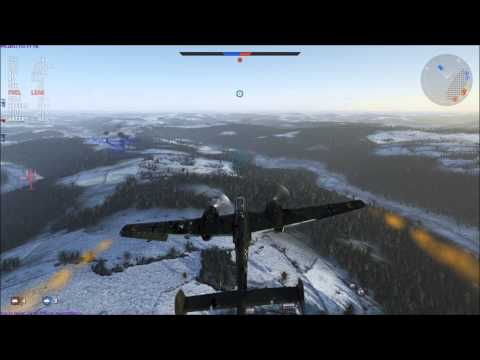 War thunder ground forces game-modes of space engineers ships