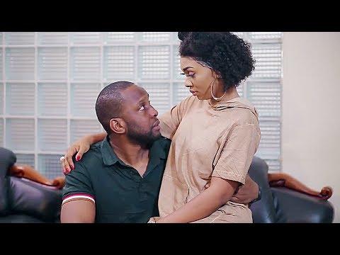 BEYOND QUALITY ATTENTION 2020 LATEST NEW MOVIES(RAY EMODI ROMANTIC MOVIE) - 2020 NEW NIGERIAN MOVIES