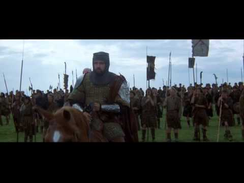 Braveheart: Scotts Fight On