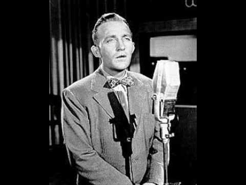 Bing Crosby – Mele Kalikimaka - CCTV Video placeholder