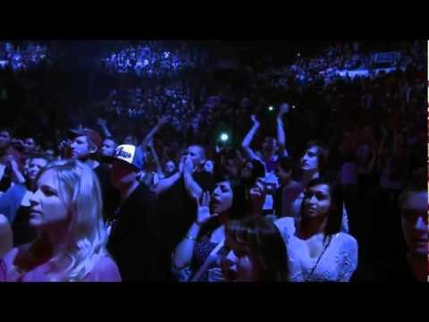 Britney Spears DVD Femme Fatale Tour Trailer 2 EPIX HD