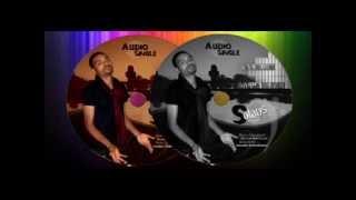 New Ethiopion Hot Music Solans_Enja Yeson