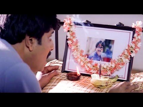 XxX Hot Indian SeX Vivek Super Comedy Tamil Super Comedy Scenes Yai Nee Romba Azhaga Irukey Comedy Scenes.3gp mp4 Tamil Video