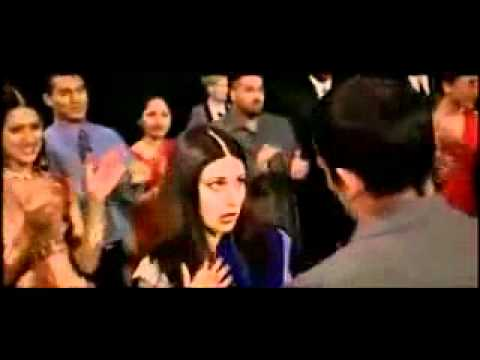 BollywoodHollywood - Sona Sona Roop.flv.wmv