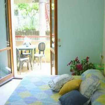 Bed and Breakfast Le Villette Sorrento