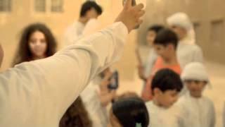Etisalat Ramadan 2011 - 3mins