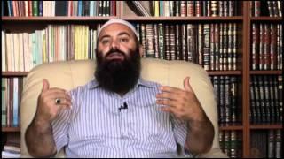 3.) Iftari - Jeta agjërim - Vdekja iftar - Hoxhë Bekir Halimi