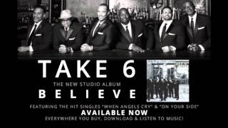 Nonton Take 6 - You Know You're In Love ft. Stevie Wonder (Believe Album) Film Subtitle Indonesia Streaming Movie Download