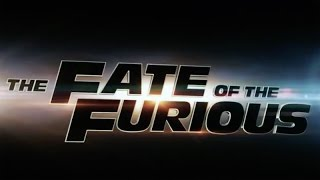 Nonton GNERD Corner: The Fate of the Furious Trailer Reaction Film Subtitle Indonesia Streaming Movie Download