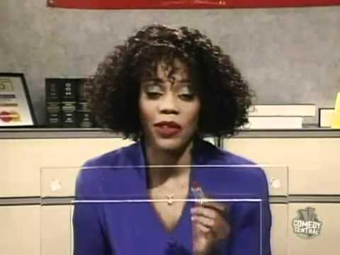 如果每個銀行員都跟她一樣,我相信一定可以打擊很多強劫的人!!