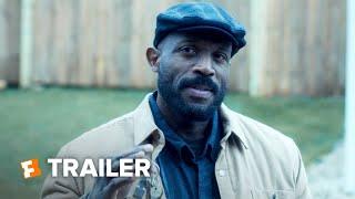 Working Man Trailer #1 (2020) | Movieclips Indie by Movieclips Film Festivals & Indie Films