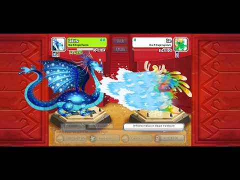 Gemas Gratis En Dragon City Videos Videos Relacionados Con Gemas