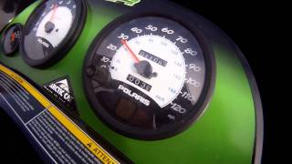 4. zr 900  top speed