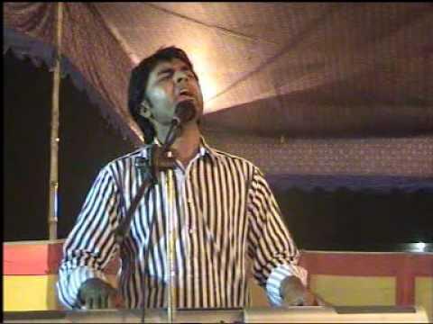 Video new christian geet(zabor) healing  chorus pakeezgi ka darya live by worshiper Ansar mushtaq download in MP3, 3GP, MP4, WEBM, AVI, FLV January 2017