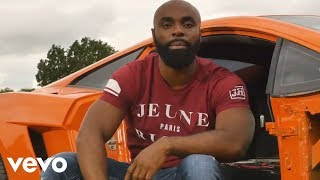 Video Kalash Criminel, Kaaris - Arrêt du cœur MP3, 3GP, MP4, WEBM, AVI, FLV Mei 2017
