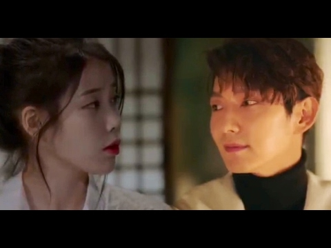 [FMV] SoSoo in another life 3 || Flower Letter || Scarlet Heart : Ryeo